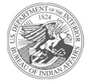 bureau-of-indian-affairs