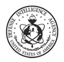 defense-intel-agency