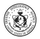 defense-intel-agency