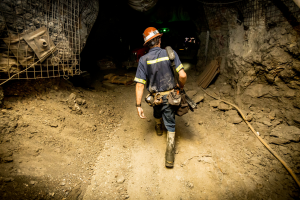NASCO-Construction_Mining_Miner_Walking